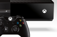 Xbox One Backtracks on DRM
