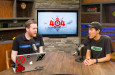 CNET The 404: Jeff Bakalar & Justin Yu