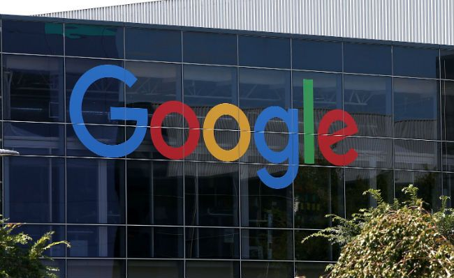 Google is reportedly developing a game console