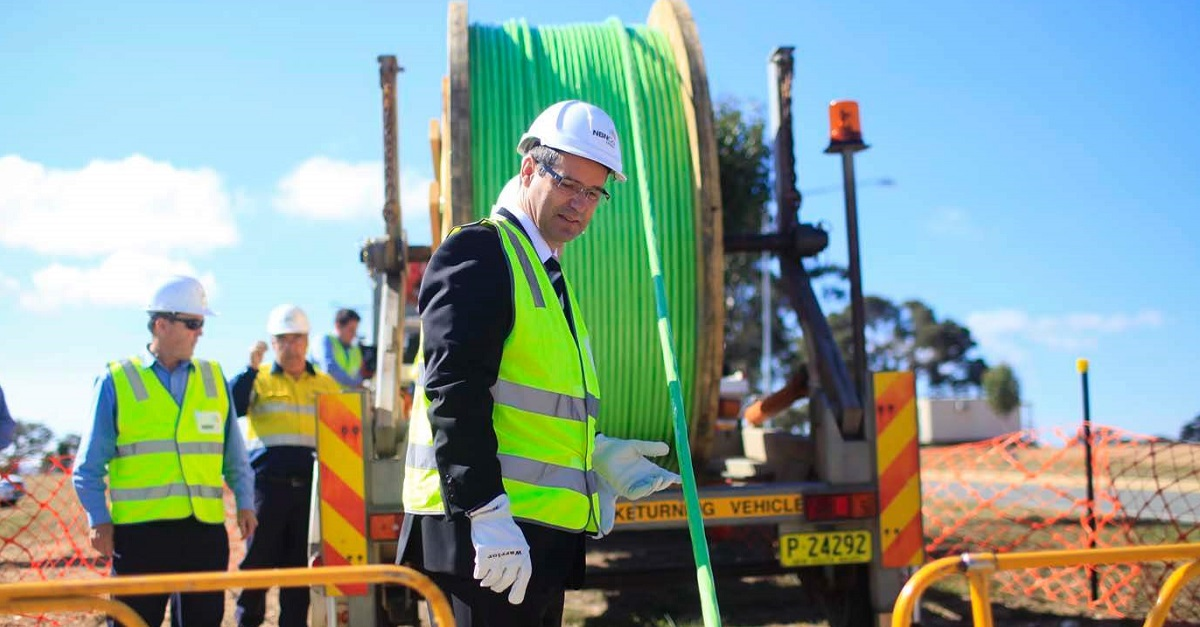 stephen-conroy-nbn-canberra-data