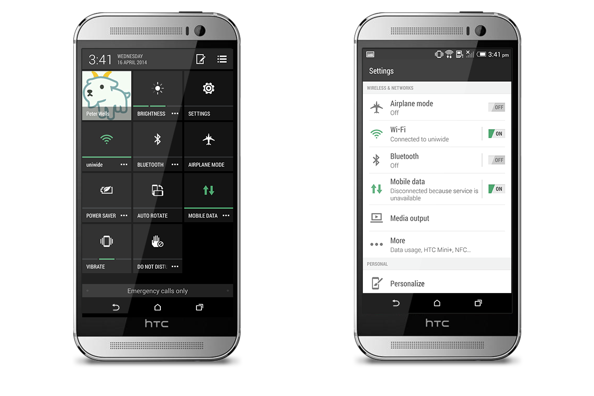 Camera Latest Htc Android Phones review the htc one m8 reckoner if a samsung phone tends to lose points in software round shoot ahead htcs sense is still classiest damn version of android