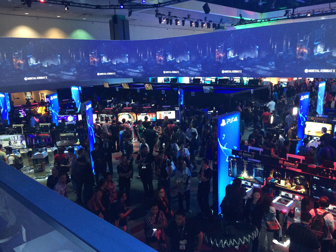 Playstation-booth-(1)