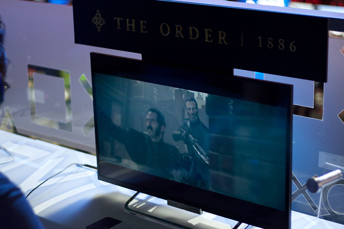The-Order---1886