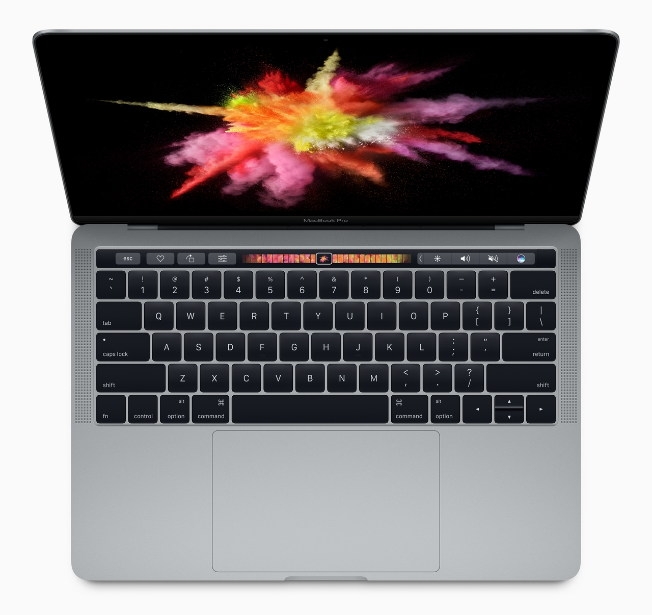 apple-macbook-pro-2016-top