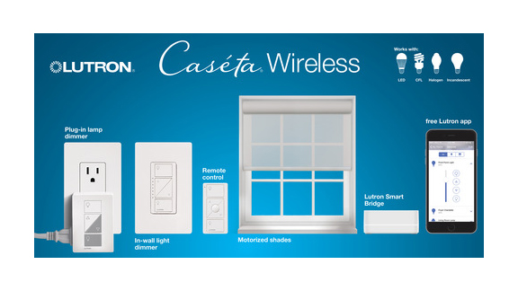 lutron-caseta-smart-lighting