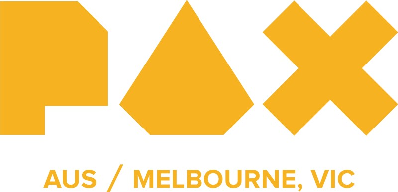 PAX Aus 2017 schedule & exhibitor list released