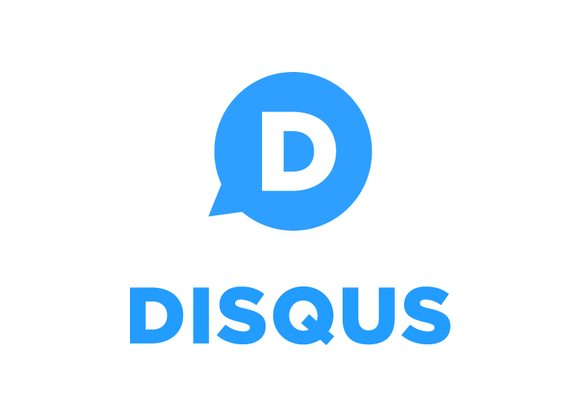 Popular comment plugin Disqus the victim of mass hack