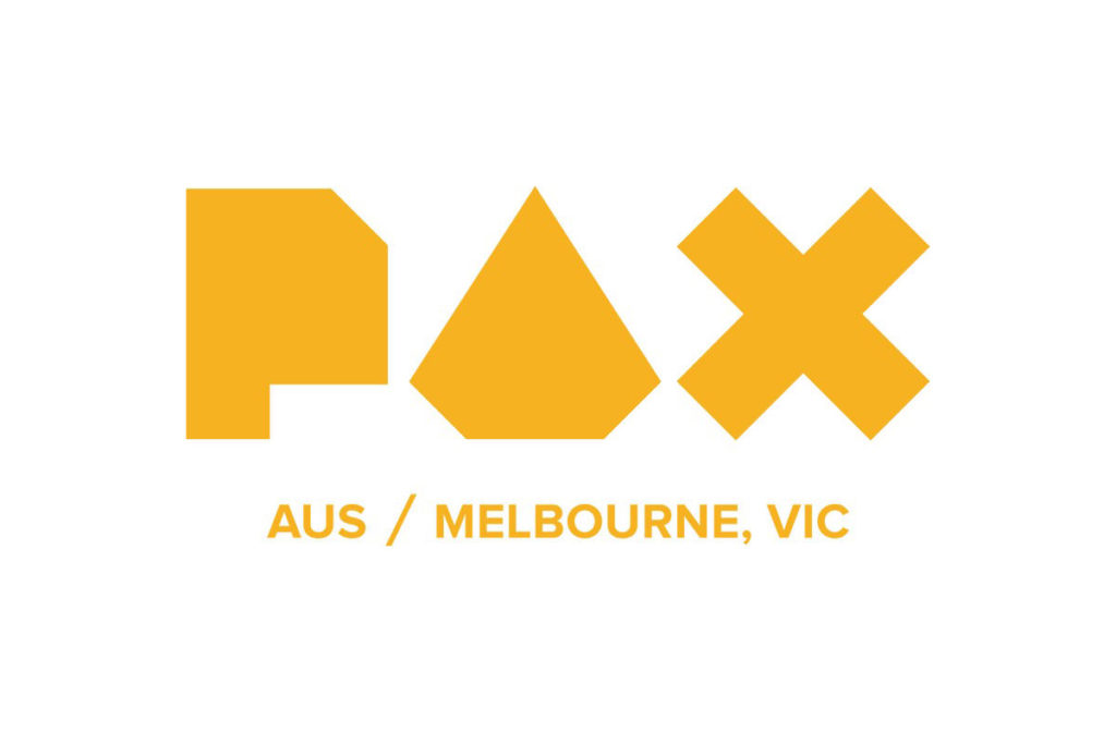 EB Expo is no more, absorbed by PAX Aus