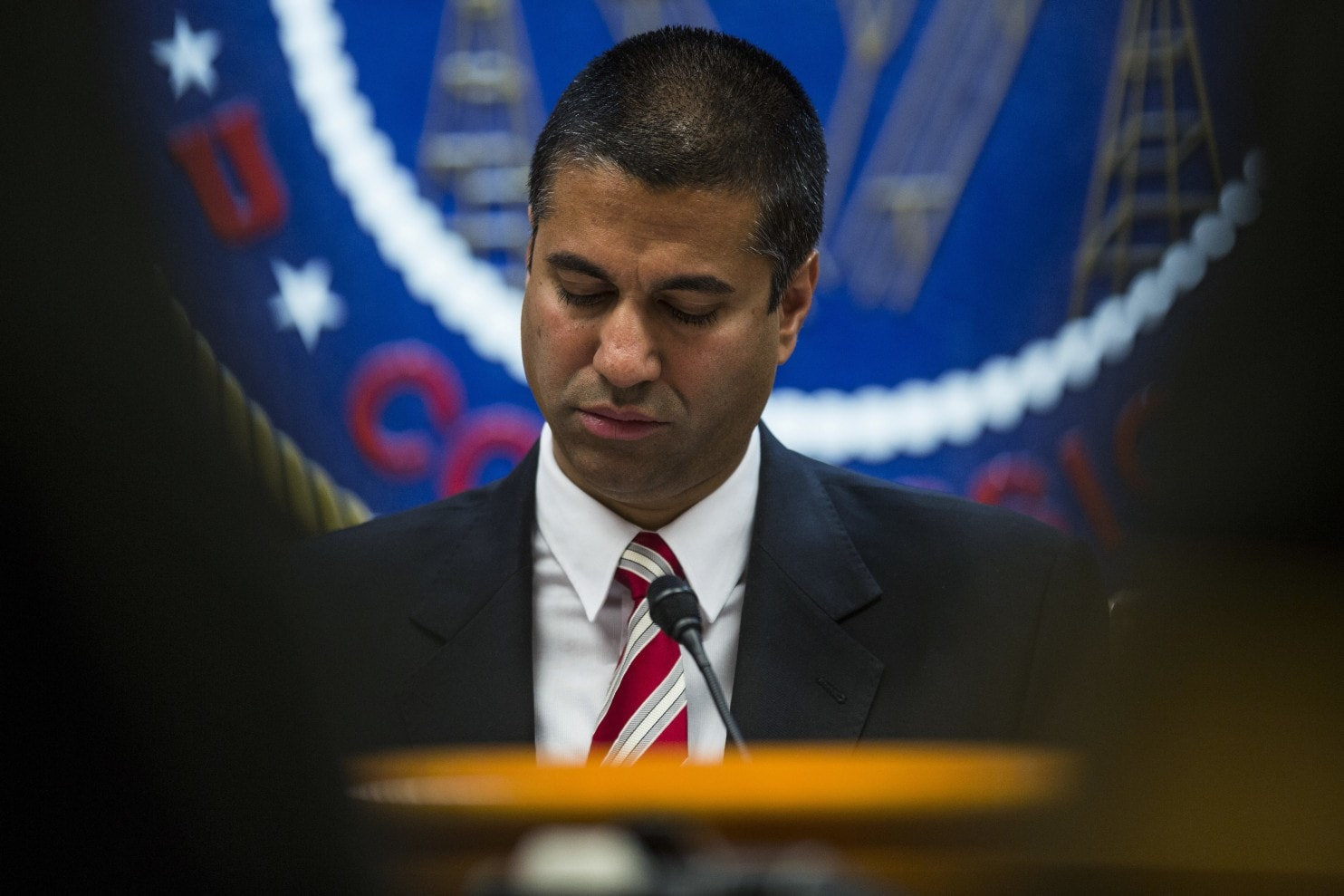 America's FCC once again take aim at net neutrality