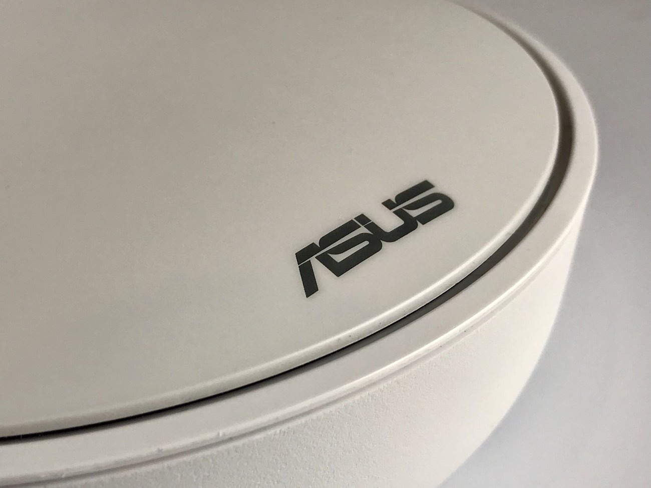 Review: ASUS Lyra mesh networking system