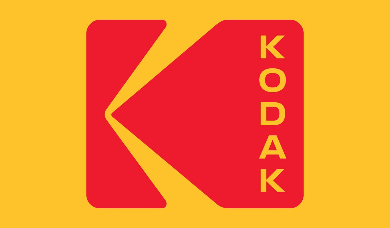 Kodak to create its own cryptocurrency to power new photography licensing platform