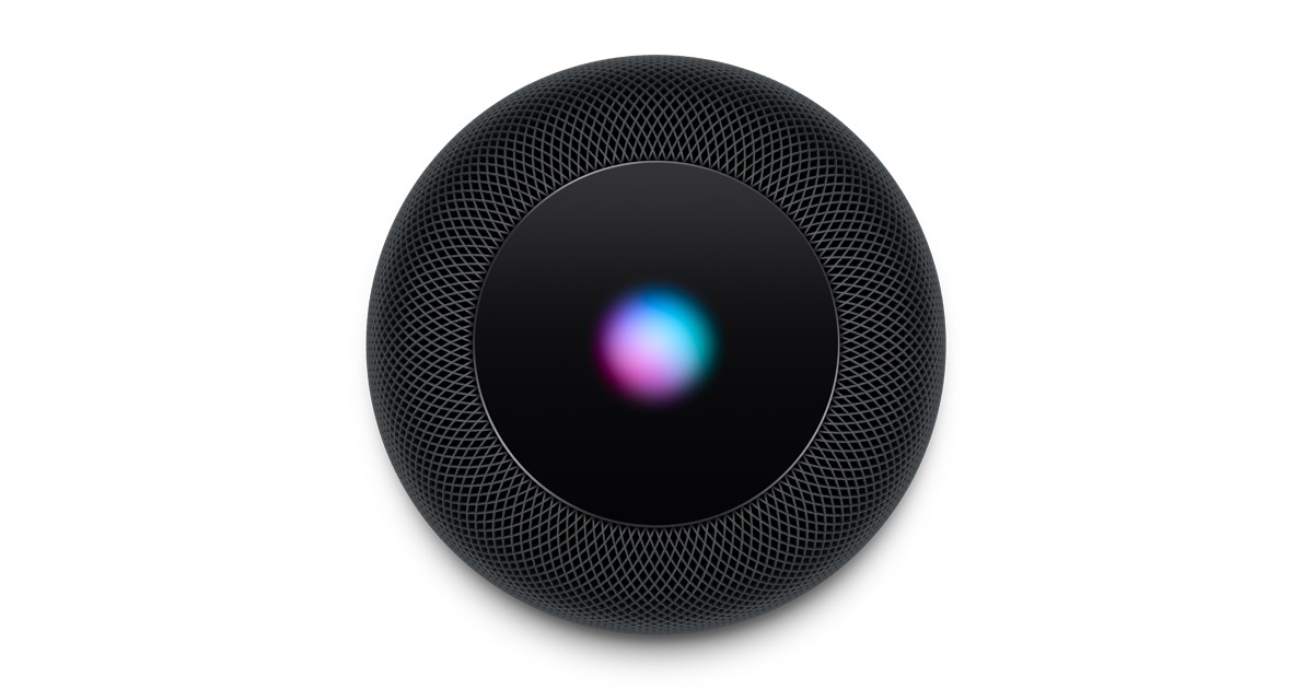 Apple's HomePod arrives feature-crippled February 9th