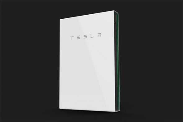 SA's newly elected Liberal government to kill Tesla battery plan
