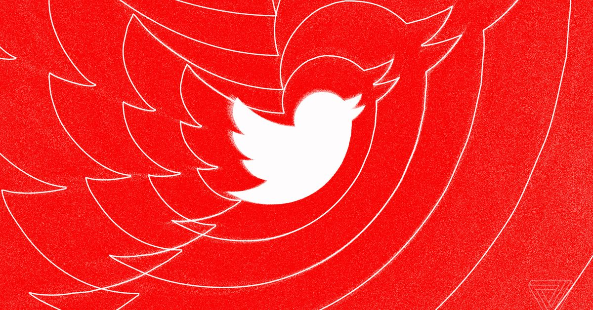 Twitter delays its own death