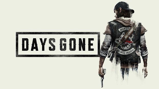 Game Informer goes hands on with the first hour of Days Gone