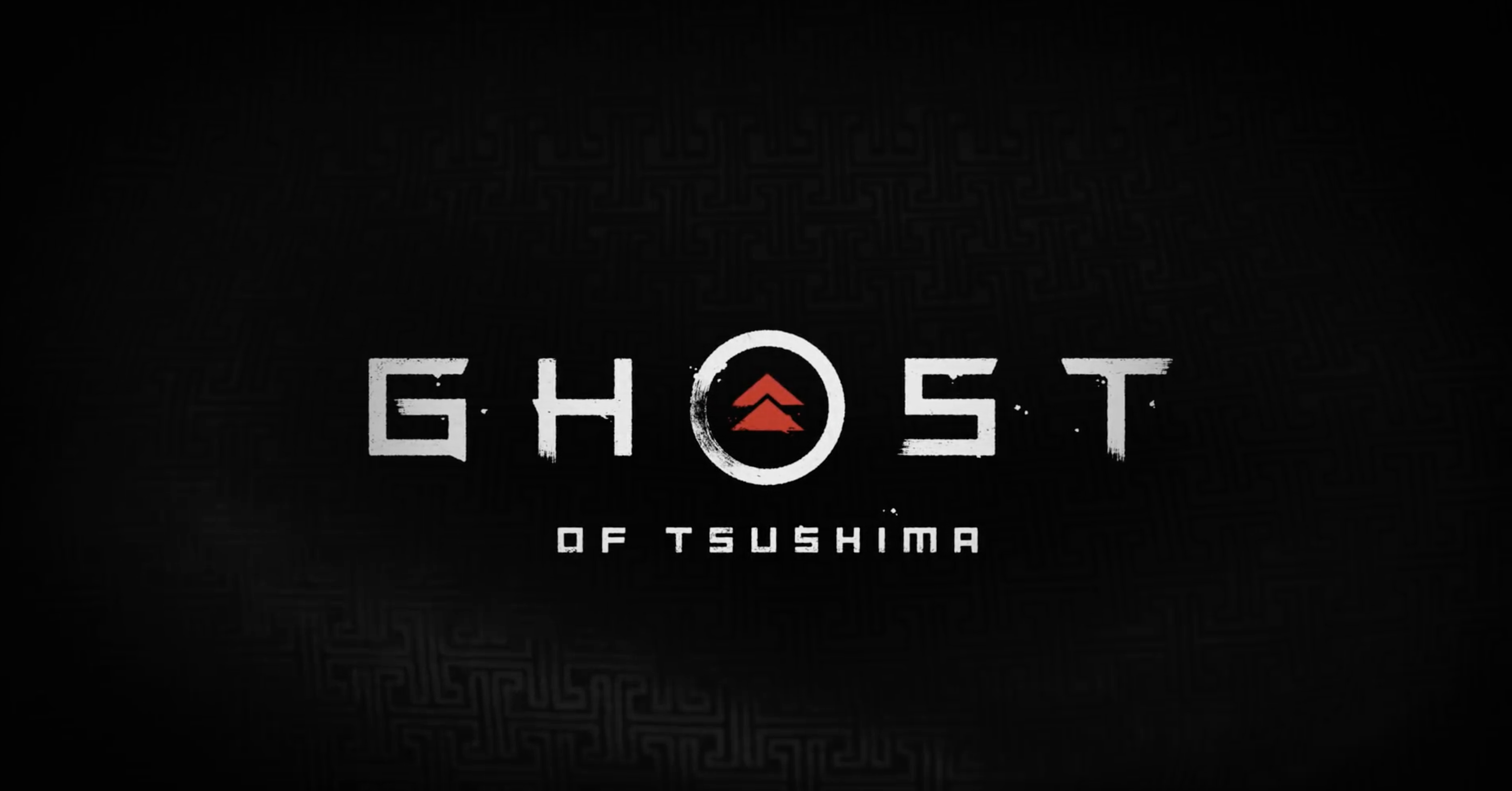 E3 2018: Preview – Ghost of Tsushima