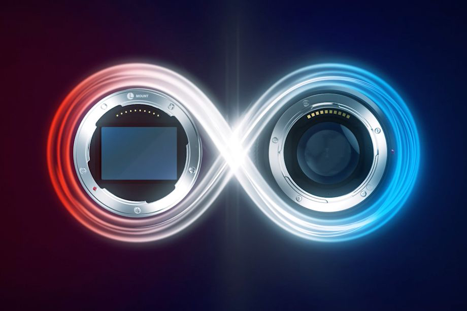 Panasonic, Sigma & Leica let their powers combine