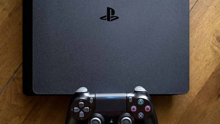 PlayStation will finally let you change that ridiculous PSN name