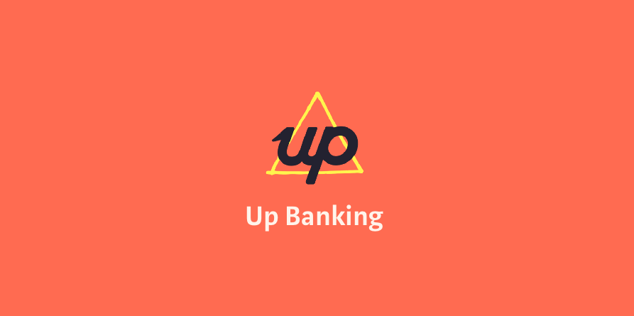 """Up"" ushers in a new digital age for Australian banks"
