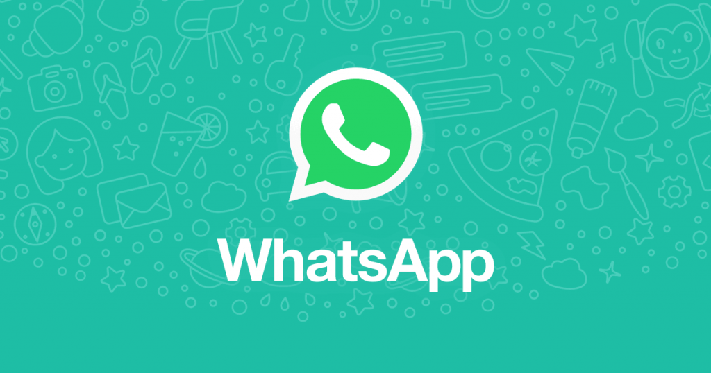The dream is over, WhatsApp is getting ads