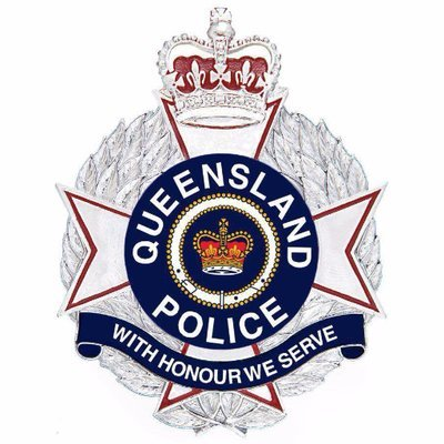 Another QLD cop busted for hacking