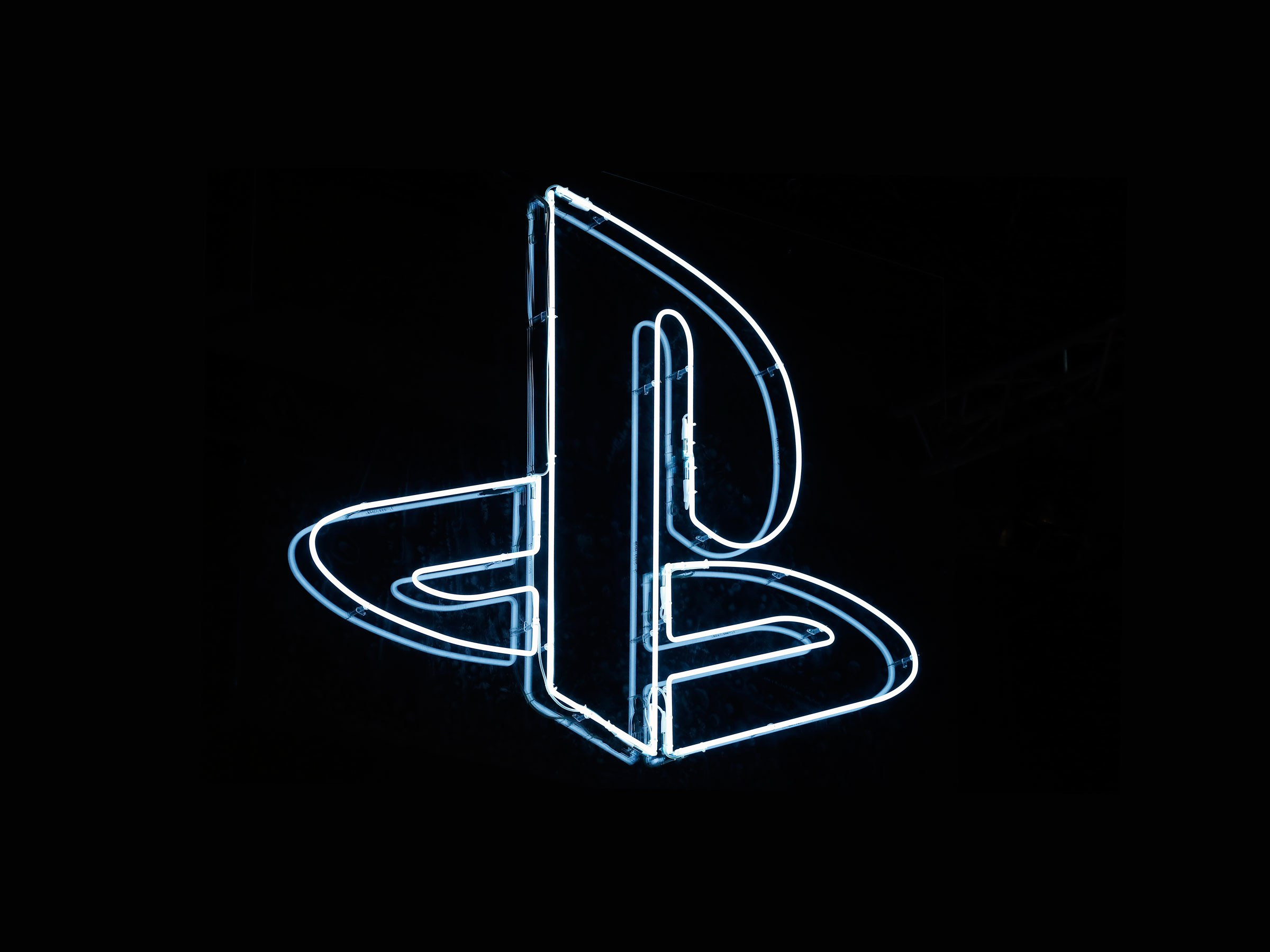 Sony reveal PS5 details ahead of notable E3 absence