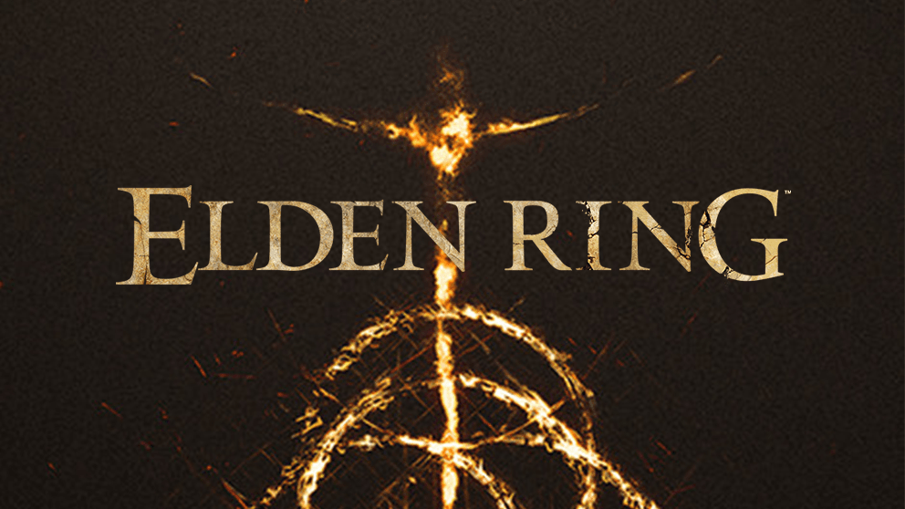 Everything we know about 'Elden Ring' – George RR Martin's latest excuse to not finish writing Game of Thrones