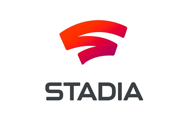 Google Stadia 'won' E3 2019 without even being there