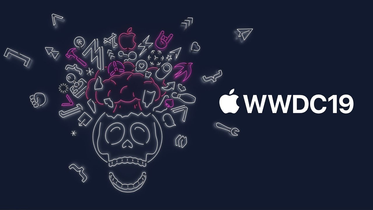 Your full WWDC 2019 recap